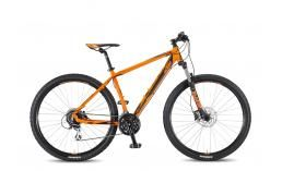 Велосипед  KTM  Chicago 29.24 Disc H  2016