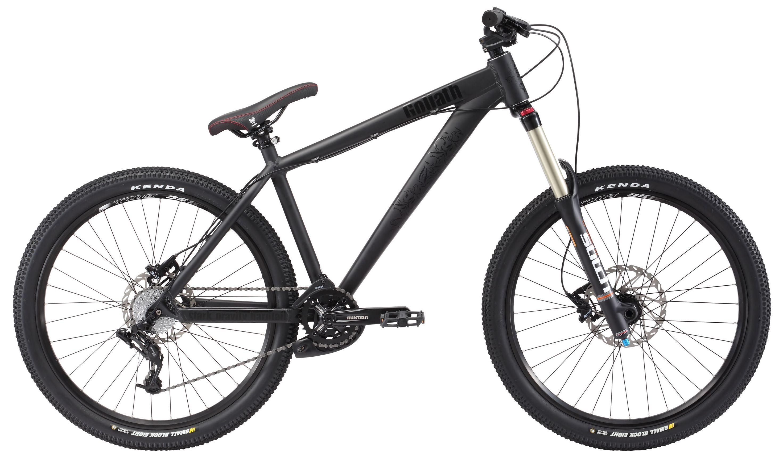Велосипед Stark Goliath 2017,  Трюковые  - артикул:275636