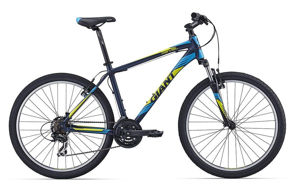 Велосипед Giant Revel 2 2016 велосипед giant revel 29er 1 2014