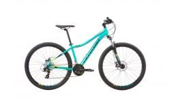 Велосипед  Cannondale  Foray 3  2016
