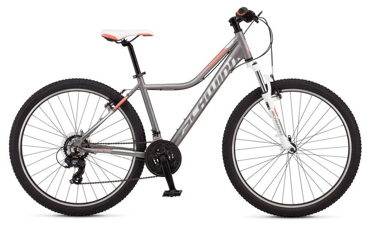 Велосипед Schwinn Mesa 2 Women 2019 велосипед schwinn traveler women 2018