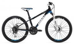 Велосипед  Giant  XtC SL Jr 24  2015