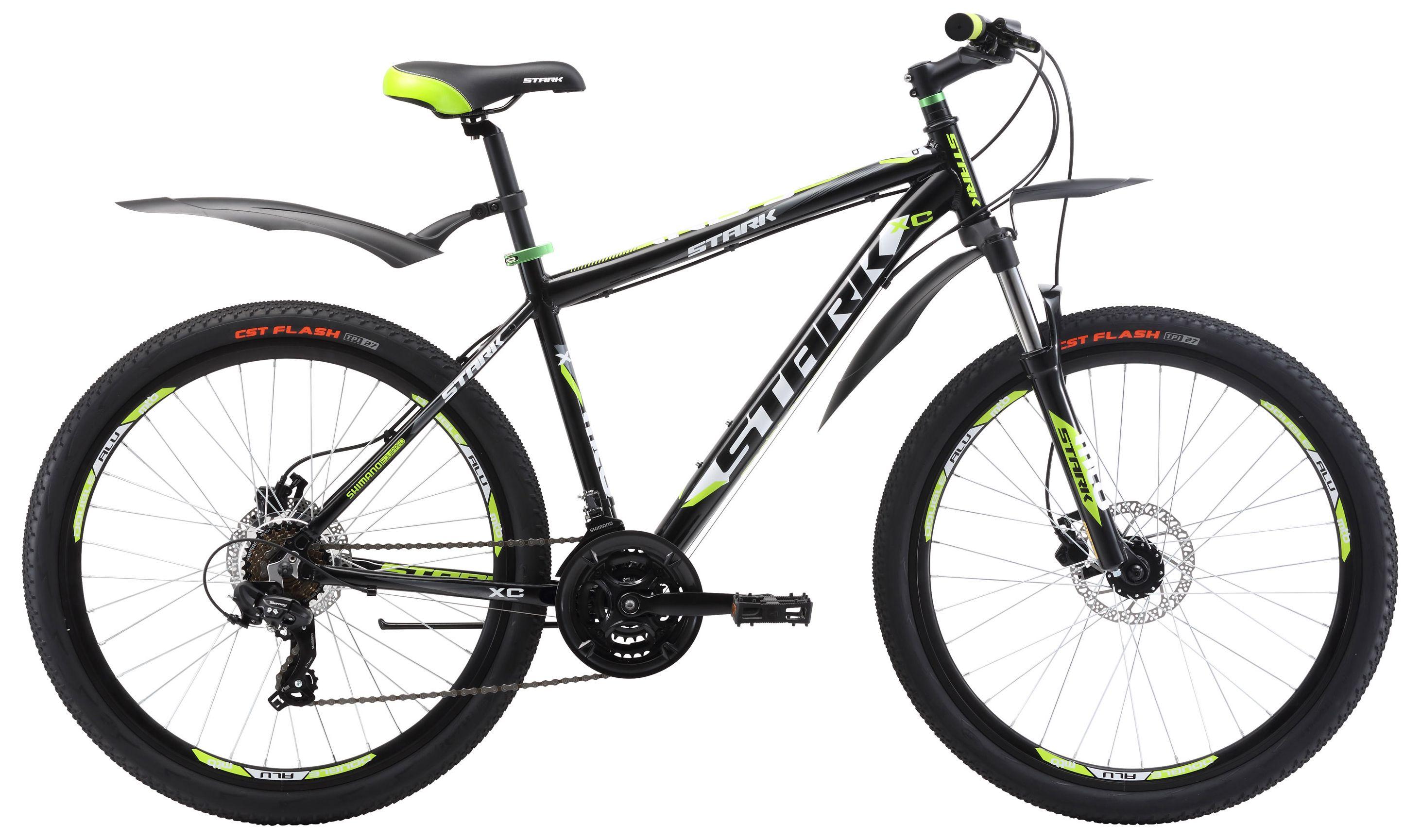 Велосипед Stark Indy 26.2 HD 2017 велосипед stark armer 29 5 d 2018