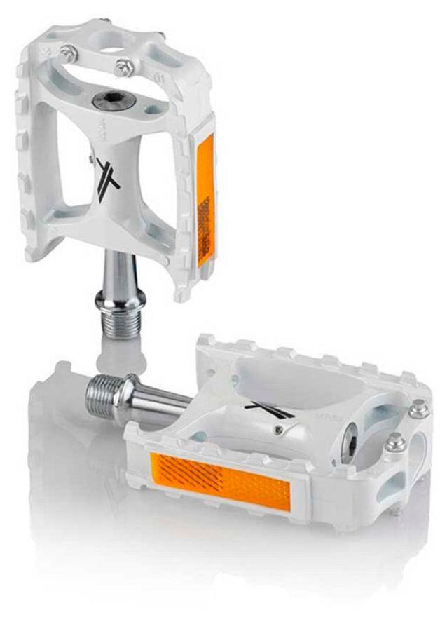 Запчасть XLC MTB-Pedal Ultralight III PD-M13,  педали  - артикул:282308