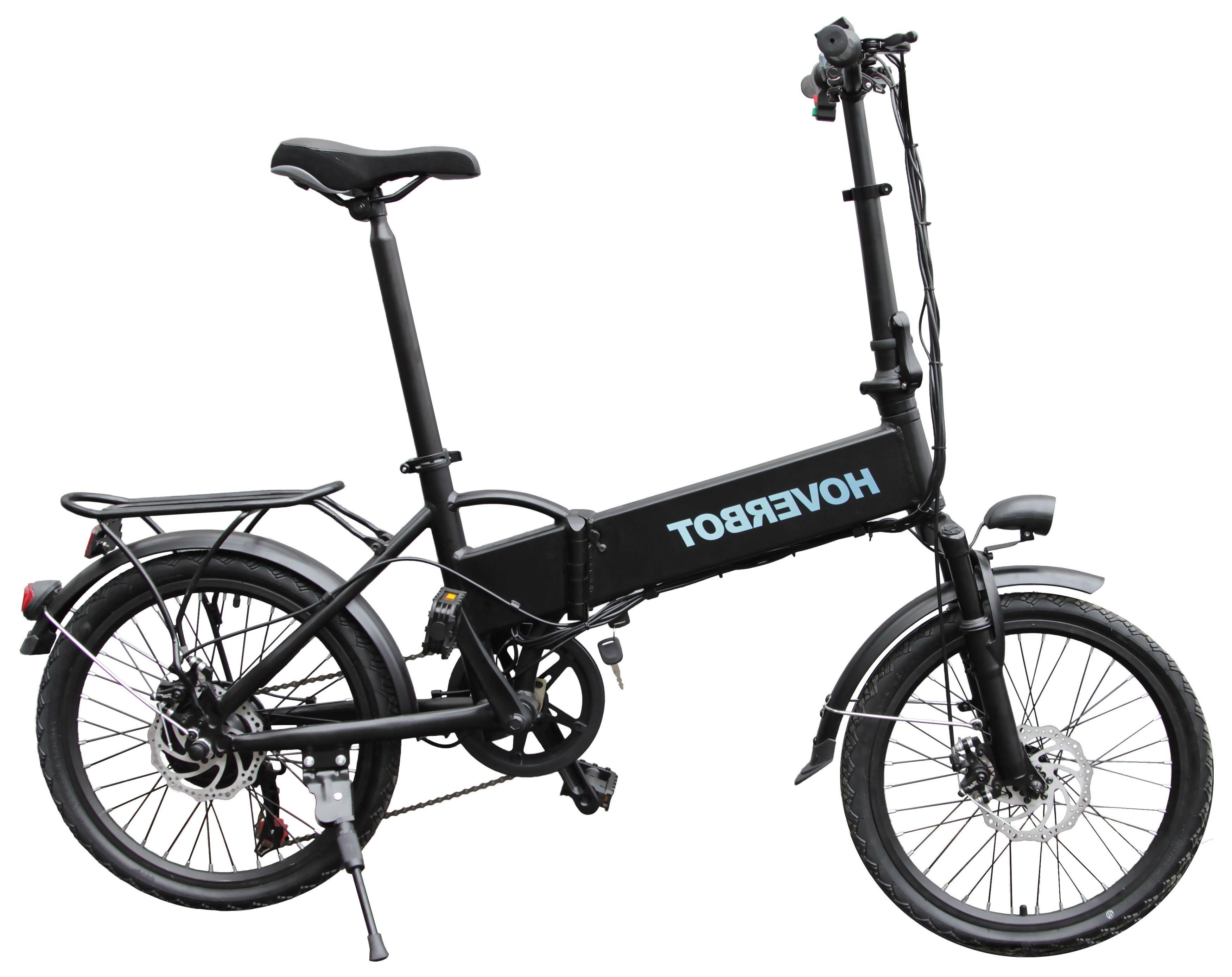 Велосипед Hoverbot CB-8 Optimus 2018 велосипед hoverbot cb 7 optimus 2018
