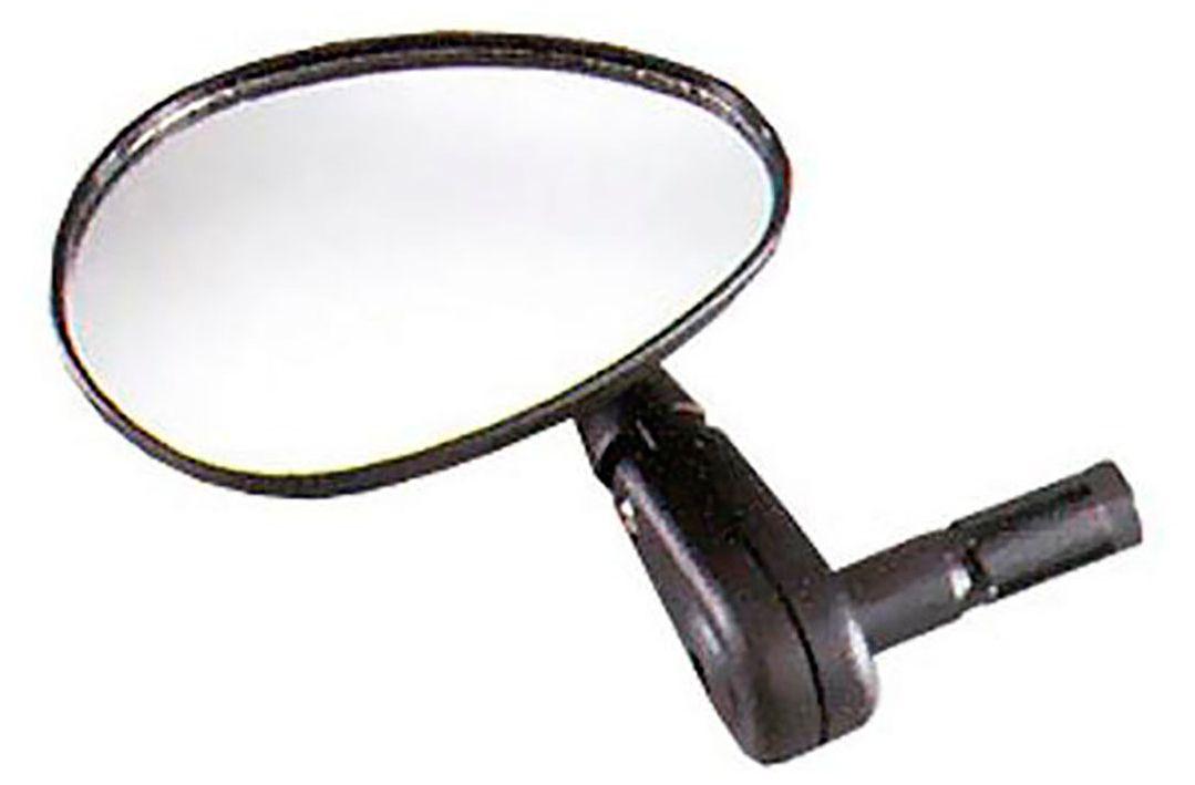 Аксессуар WEI JIA WEI JIA Зеркало зеркало косметическое mei le jia с 36 лампочками
