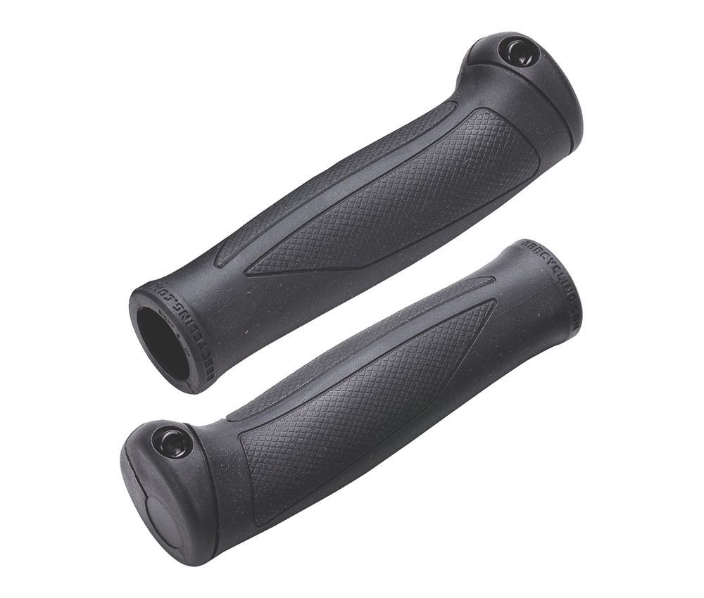 Запчасть BBB BHG-72 SlimFix 135mm запчасть bbb bhg 06 dualgrip 125mm