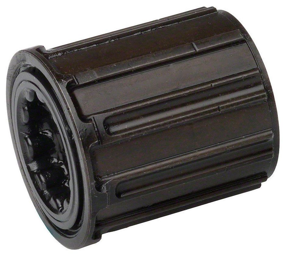 все цены на Запчасть Shimano барабан Tiagra, для FH-4500 онлайн
