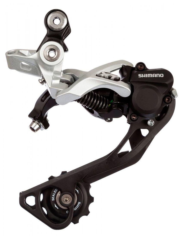 Запчасть Shimano XT M786, SGS, 10 ск. катушка shimano twin power xt 3000s rb куплю