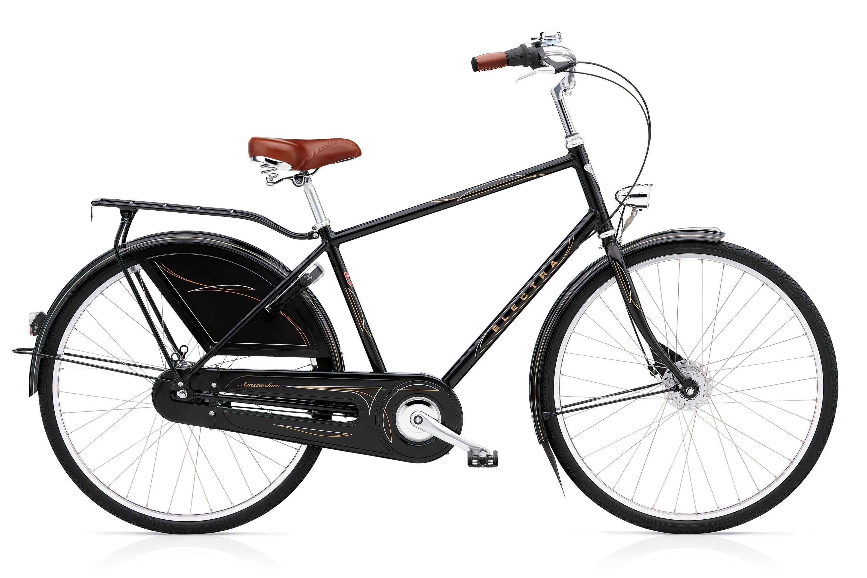 Велосипед Electra Amsterdam Royal 8i Mens 2017 велосипед electra amsterdam royal 8i alloy mens 2015
