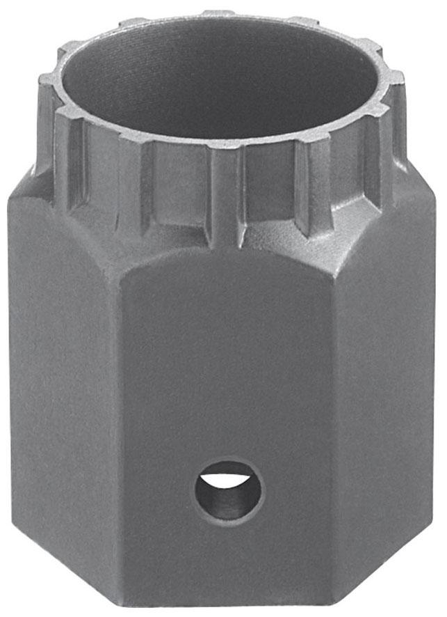 Аксессуар Shimano TL-LR10 для кассет и роторов C.Lock аксессуар shimano sh gr700