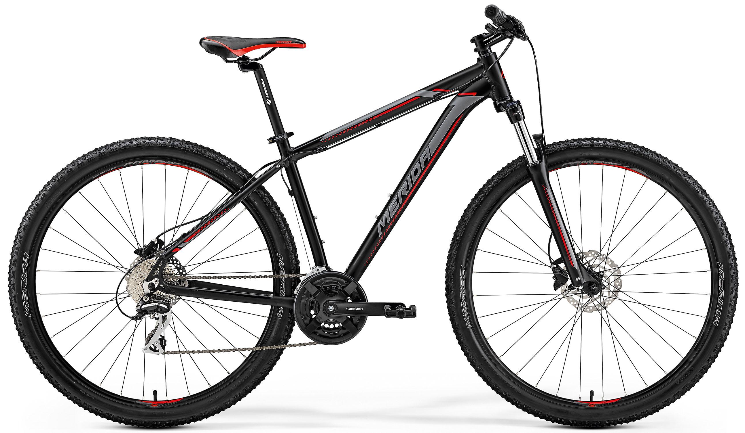 Велосипед Merida Big.Nine 20-D 2019 велосипед merida crossway urban 40 d 2019