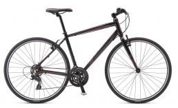 Городской велосипед   Schwinn  Super Sport 3 Mens  2016