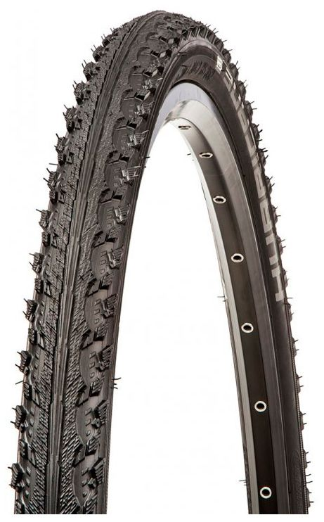 Запчасть Schwalbe Hurricane Performance 50-559, 26 х 2,0