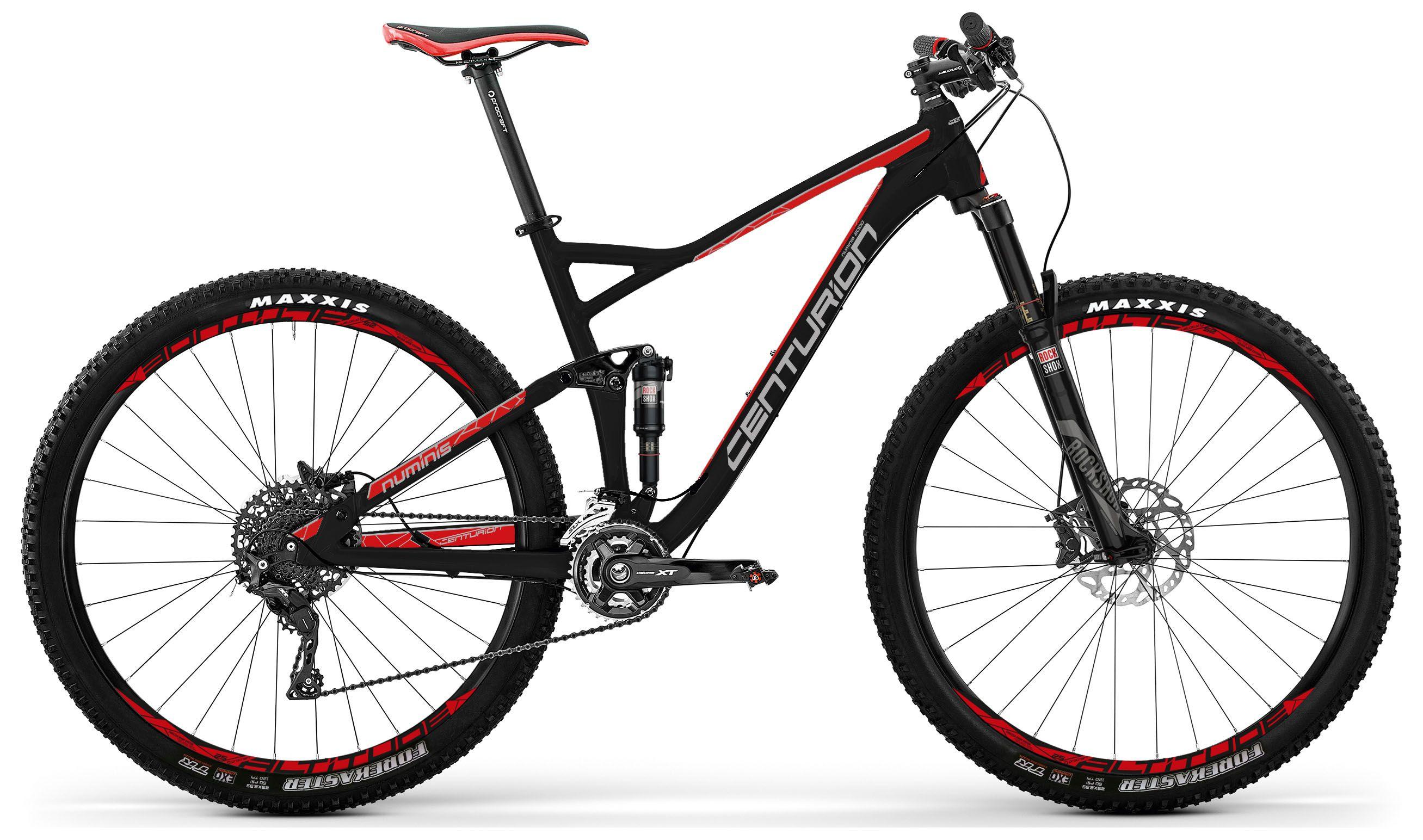 Велосипед Centurion Numinis 2000.27 2018 велосипед centurion e co 408 2016