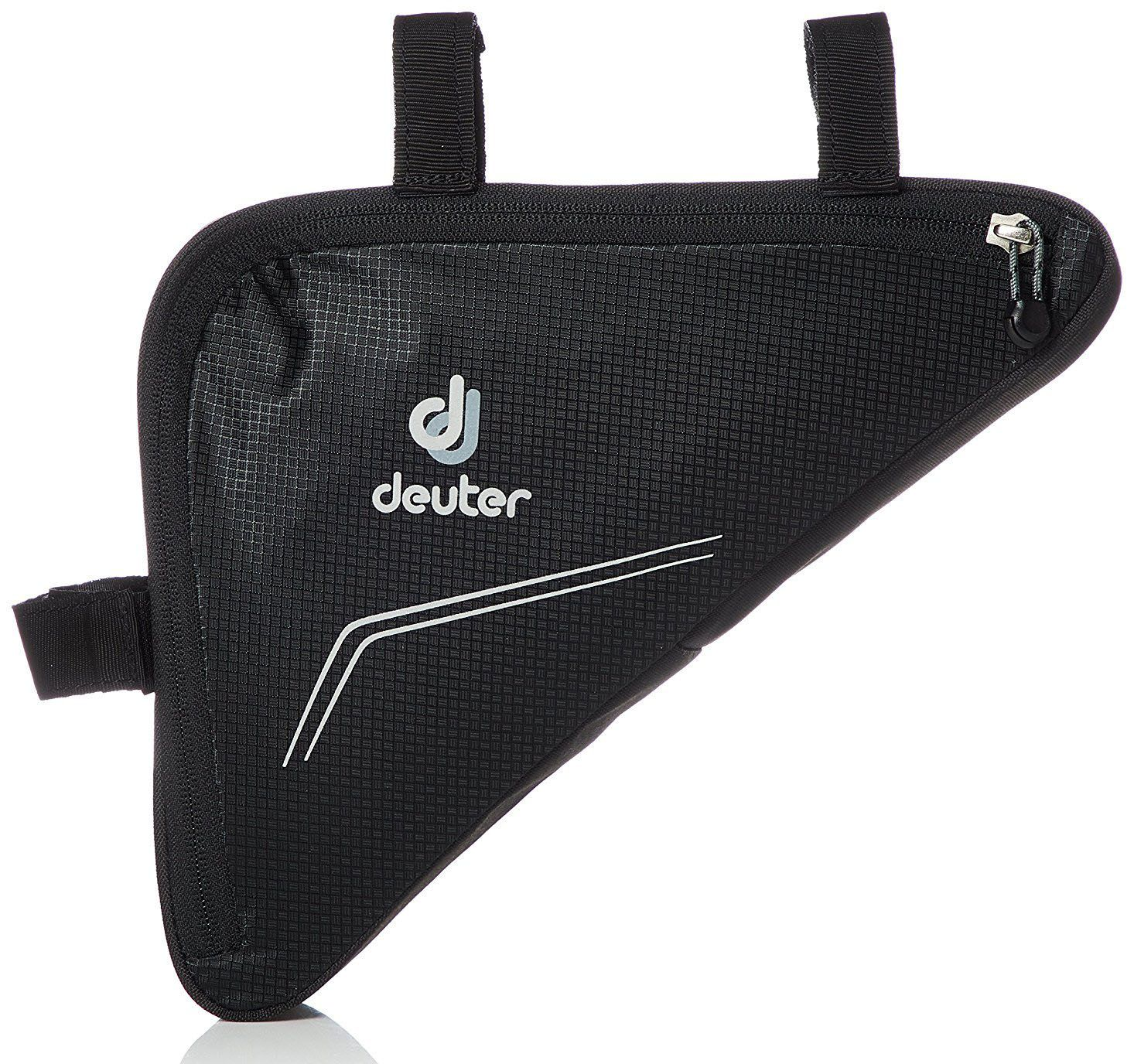Аксессуар Deuter Triangle Bag