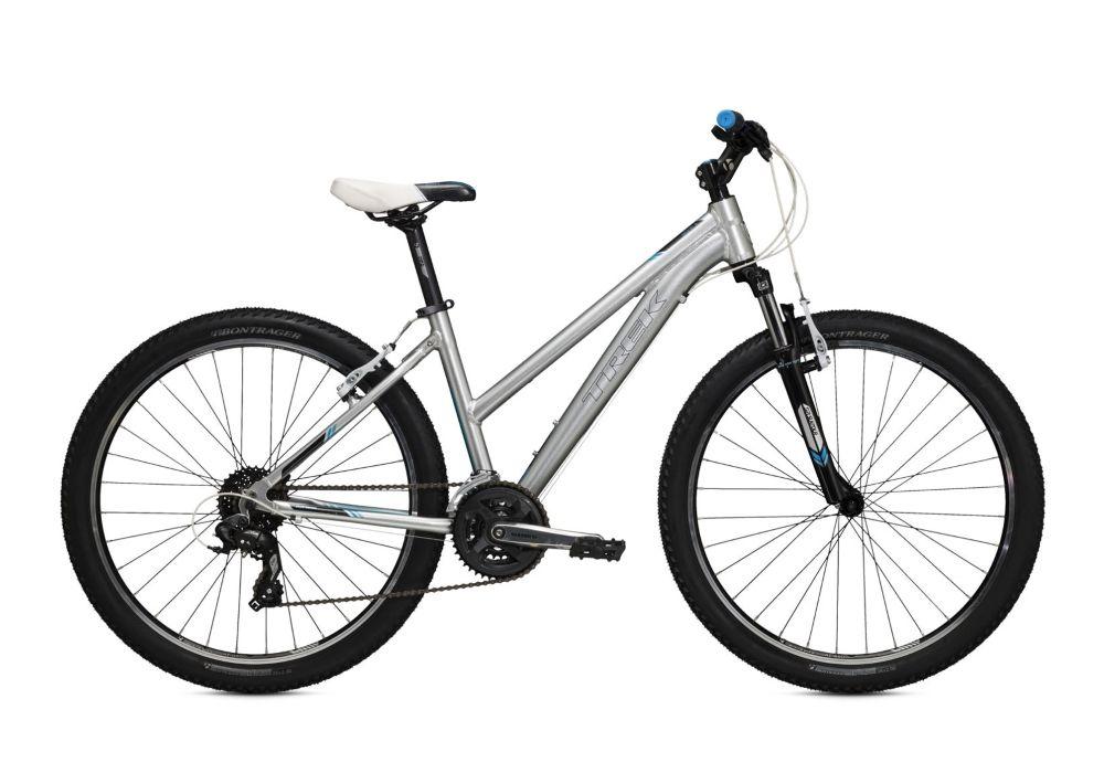 Велосипед Trek Skye S WSD 26 2015 trek neko slx wsd 2015