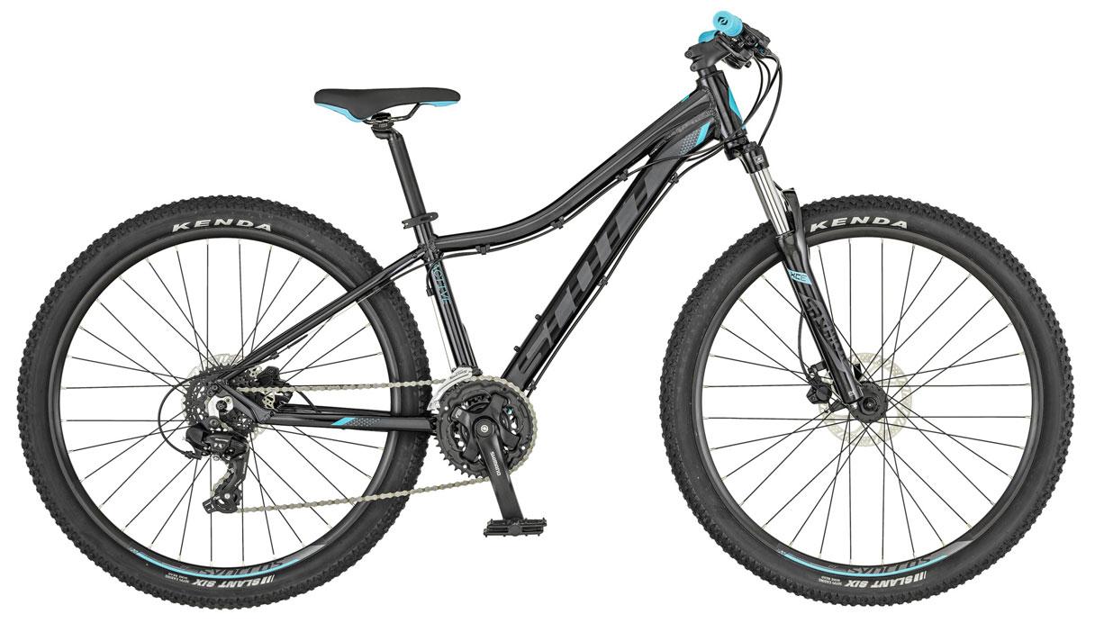 Велосипед Scott Contessa 730 2019 велосипед scott contessa solace 25 compact 2016