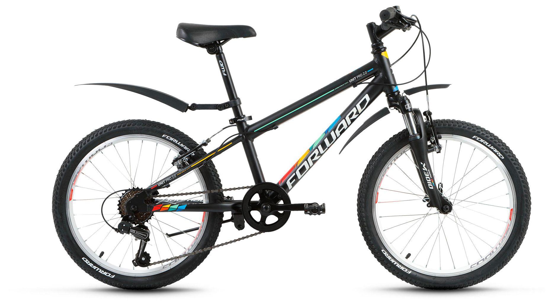Велосипед Forward Unit Pro 2.0 2017 велосипед горный forward apache 2 0 2017 цвет серый рама 17 колесо 29