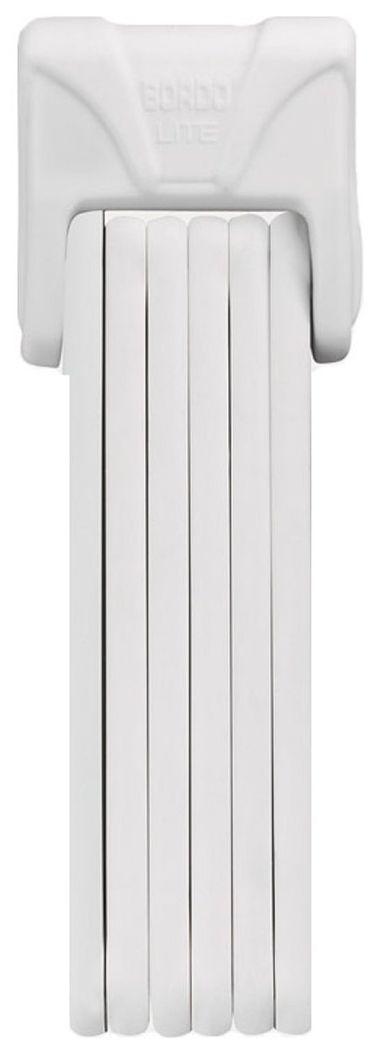 Аксессуар ABUS Bordo Lite 6050/85 cm