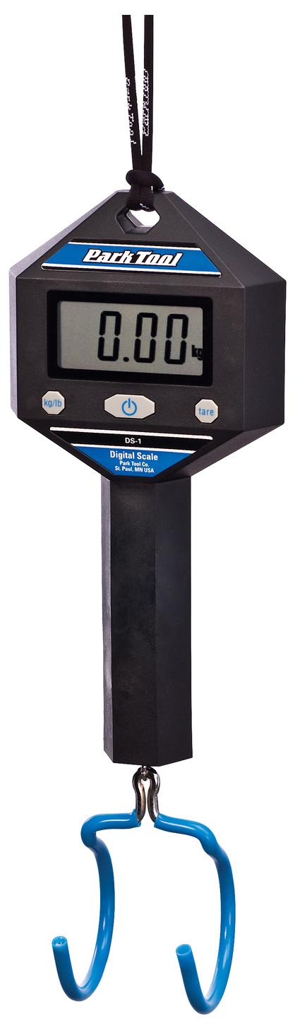 Аксессуар Parktool весы электронные (PTLDS-1) harizma электронные весы art scale