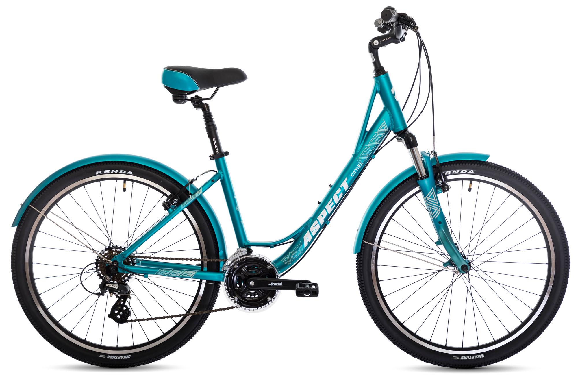 Велосипед Aspect Citylife 2019 велосипед giant scr 2 2014