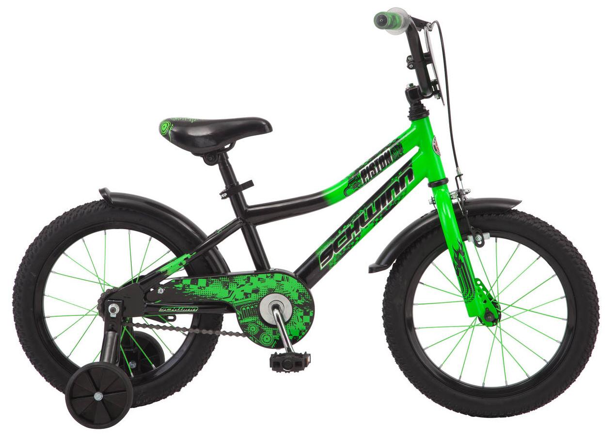 Велосипед Schwinn Piston 2019 цена