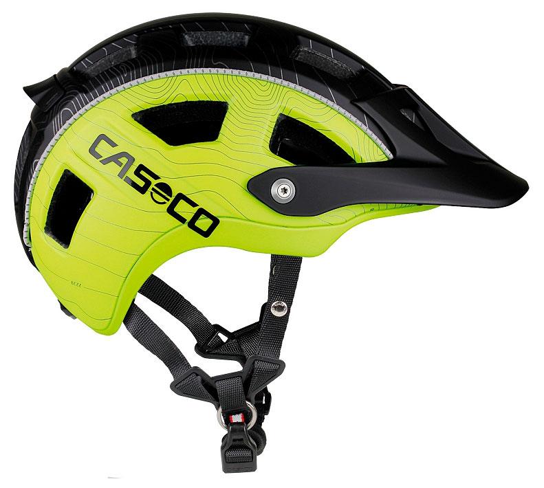 Аксессуар Casco MTB.E сумки для ноутбуков ovini для пк 10 6 дюймовые противоударные и защитные чехлы для защиты от солнца