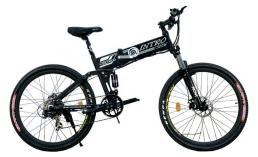 Велосипед  Volteco  Intro  2019