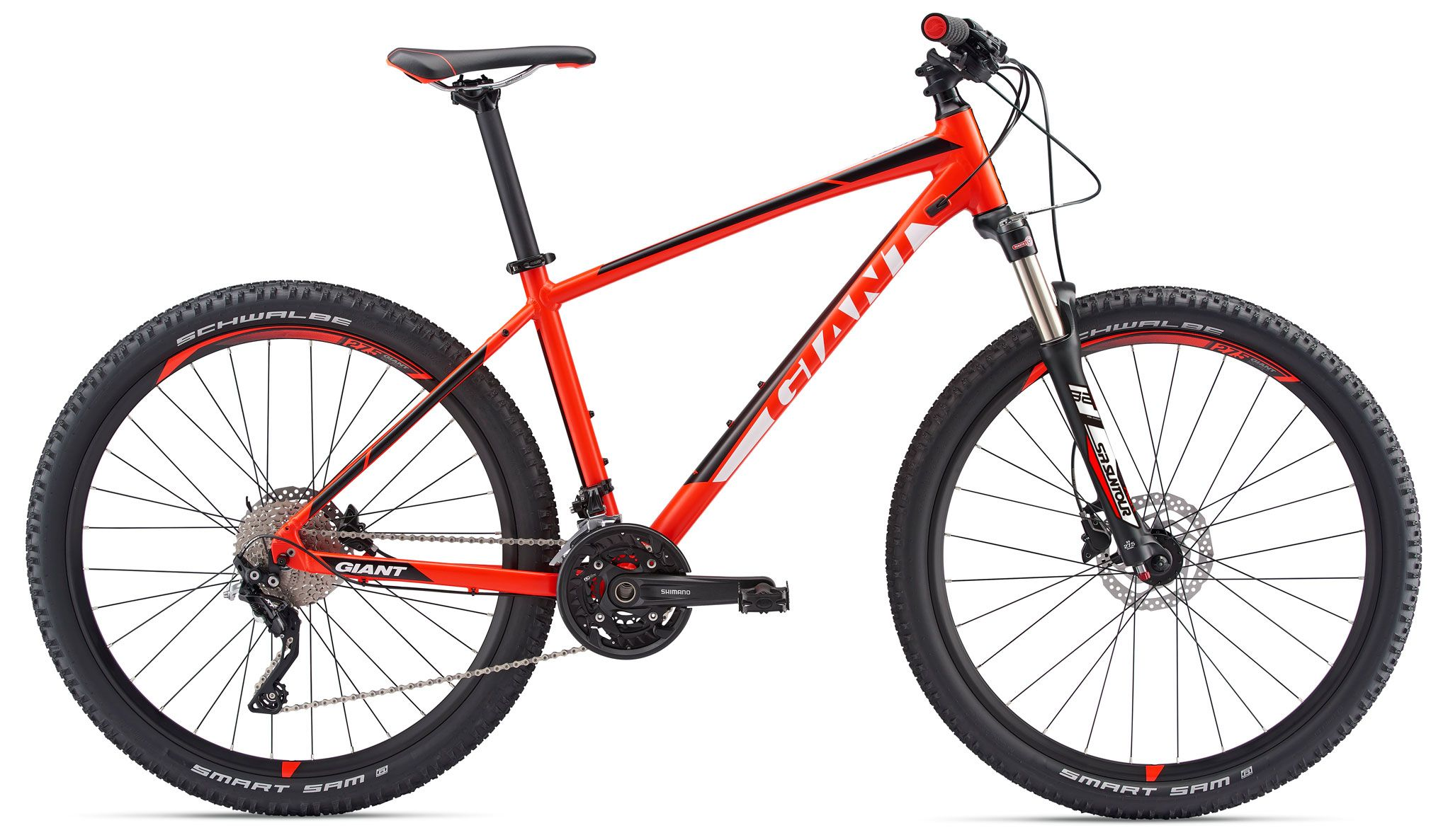 Велосипед Giant Talon 1 GE 2018 велосипед giant talon 29er 2 blk 2014