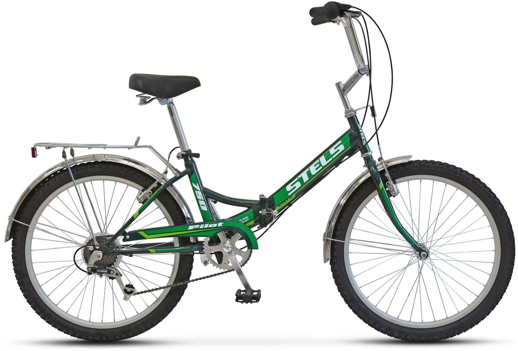 Велосипед Stels Pilot 750 2017 велосипед stels pilot 750 2016