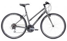 Велосипед  Trek  7.1 FX Stagger  2016