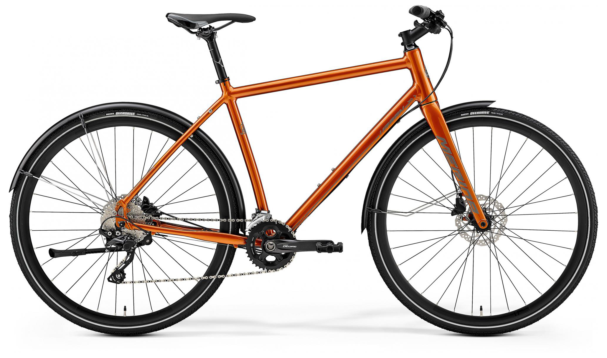 Велосипед Merida Crossway Urban 500 2019 велосипед novatrack 14 urban фиолетовый 143 urban vl6