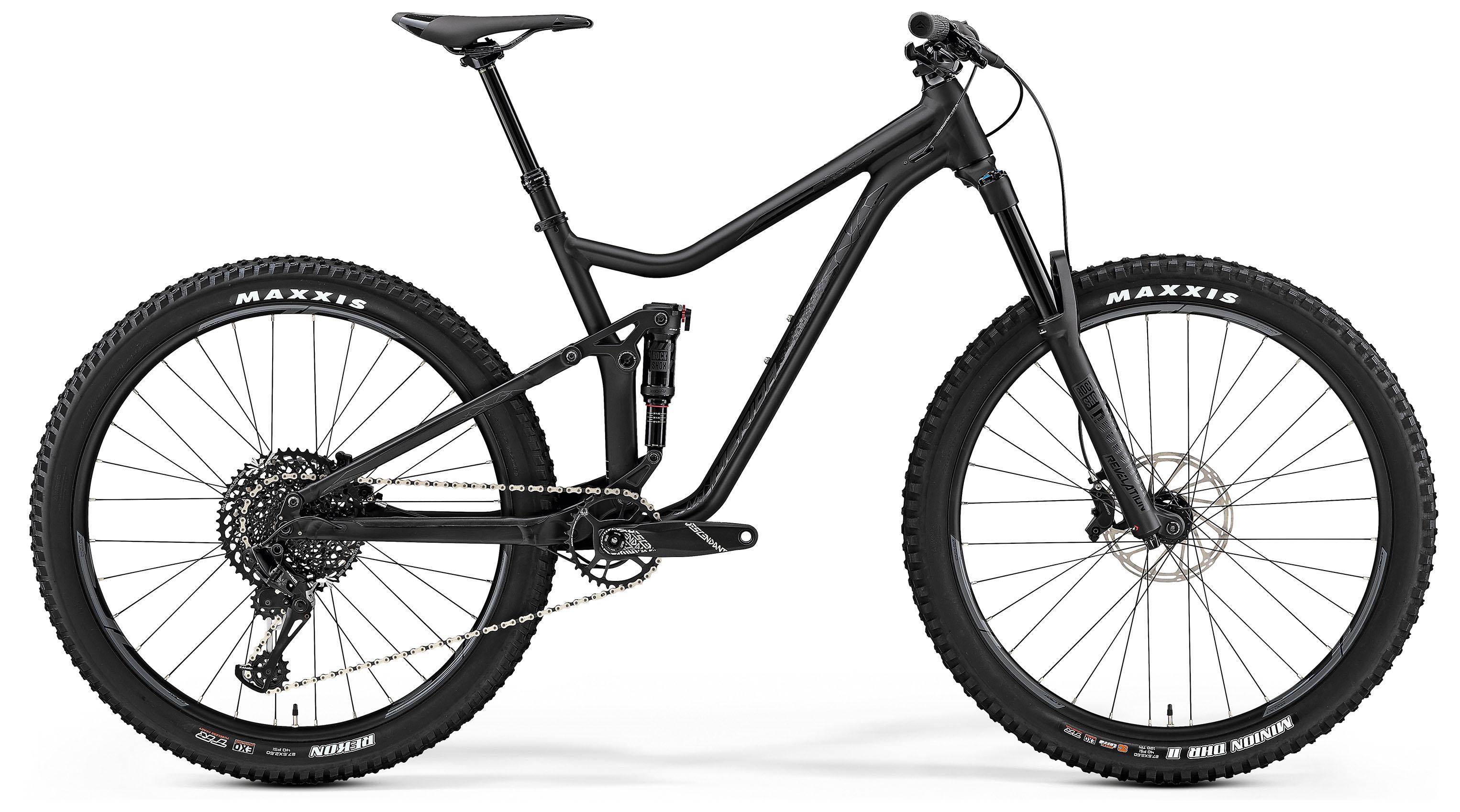 Велосипед Merida One-Forty 800 2019 велосипед merida one forty 3 b 2014