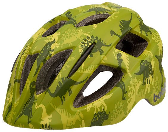 Аксессуар Bobike Plus Helmet S cycling helmet ultralight bicycle helmet casco ciclismo integrally molded bike helmet road mountain mtb helmet 56 62cm