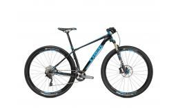 Велосипед  Trek  Superfly 8 29  2015
