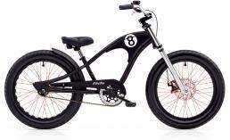 Двухколесный детский велосипед  Electra  Straight 8 3i Boys 20  2017