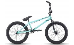 Велосипед с легким ходом  Atom  Ion DLX  2020
