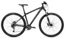 Горный велосипед  Format  1214 29  2017