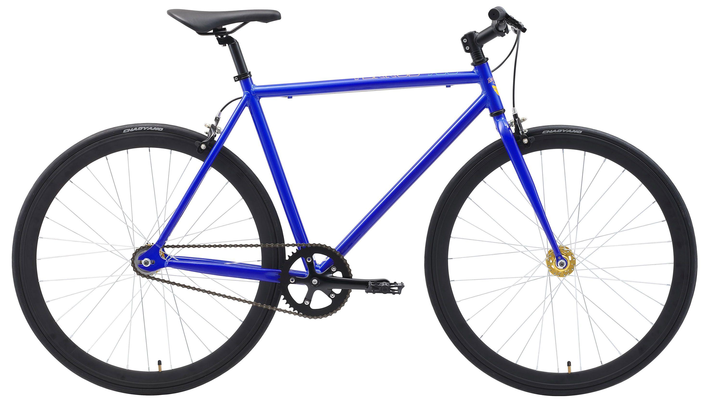 Велосипед Stark Terros 700 S 2018 stark велосипед stark outpost disc 2016 сине оранжевый 20