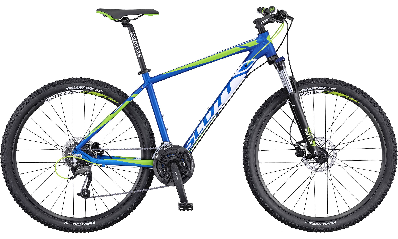 Велосипед Scott Aspect 950 2016 велосипед scott aspect 950 29 2016