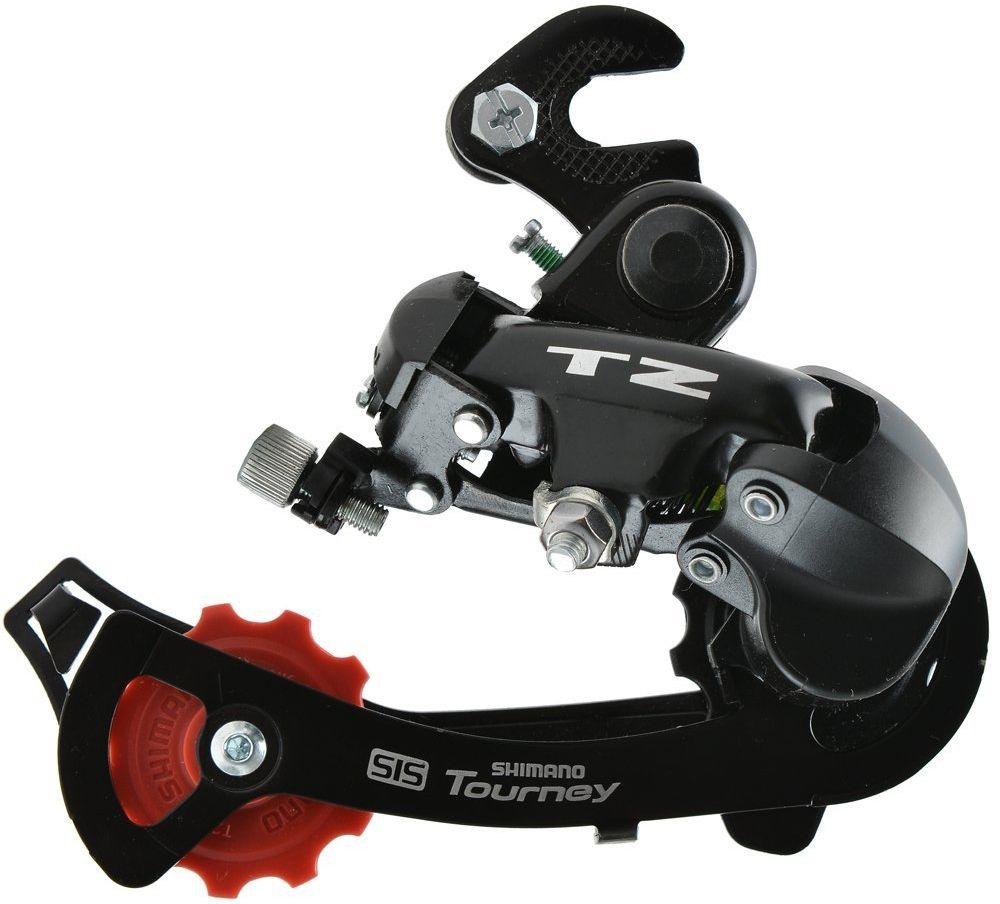 Товар Shimano Tourney TZ50 (ARDTZ50GSBT),  переключение  - артикул:285167