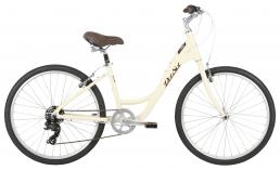 Велосипед  Haro  Lxi Flow 1 ST 27.5  2019