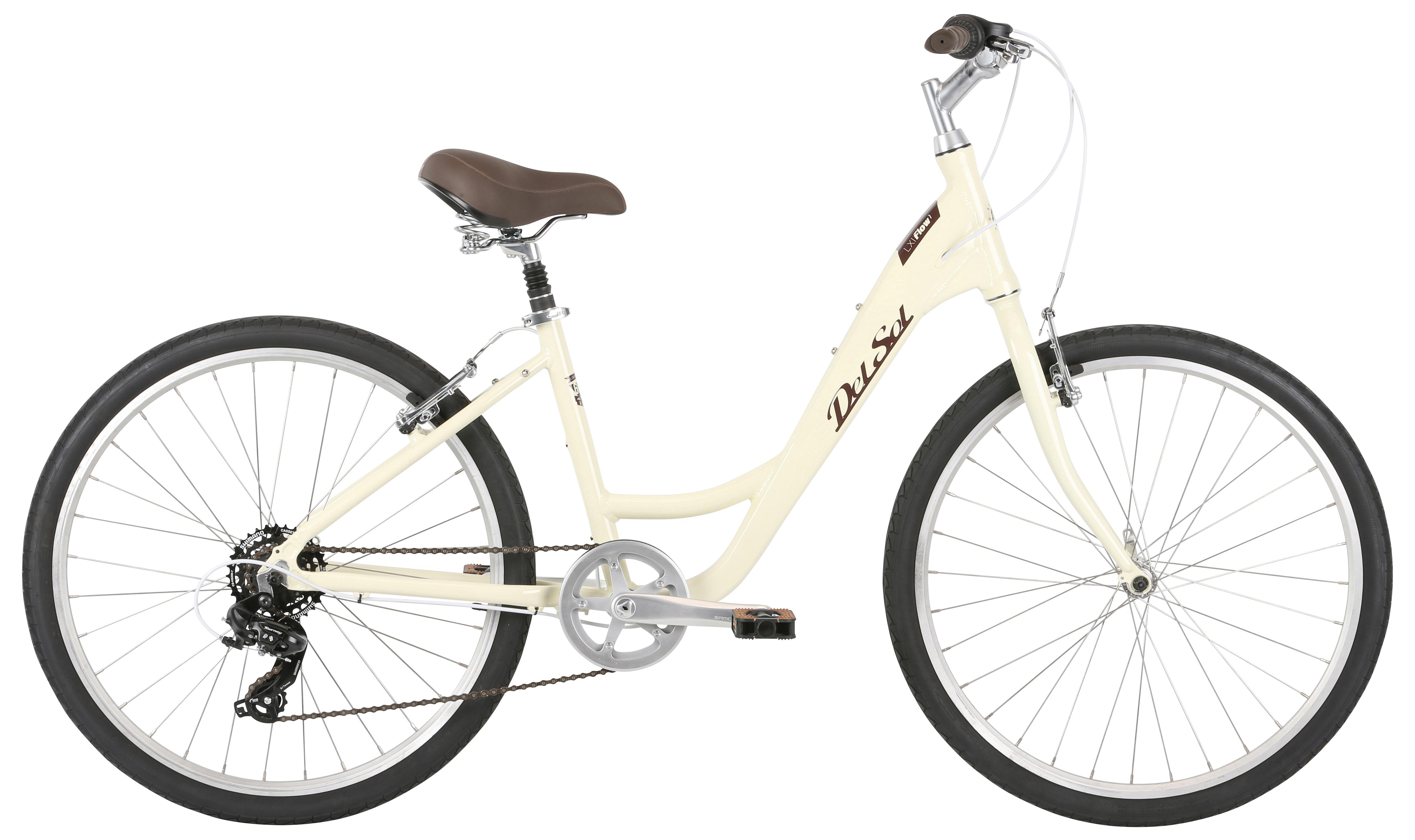 Велосипед Haro Lxi Flow 1 ST 27.5 2019 недорго, оригинальная цена