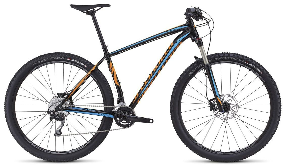 Велосипед Specialized Crave 29 2016 велосипед specialized crave 29 2014