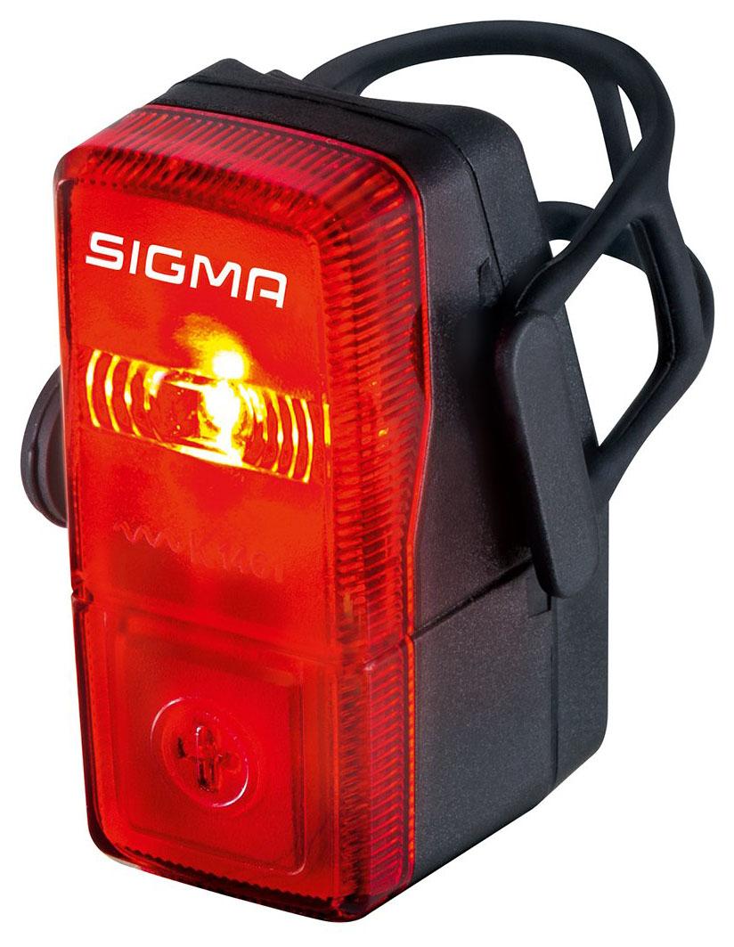 Аксессуар SIGMA CUBIC 15910 cubic