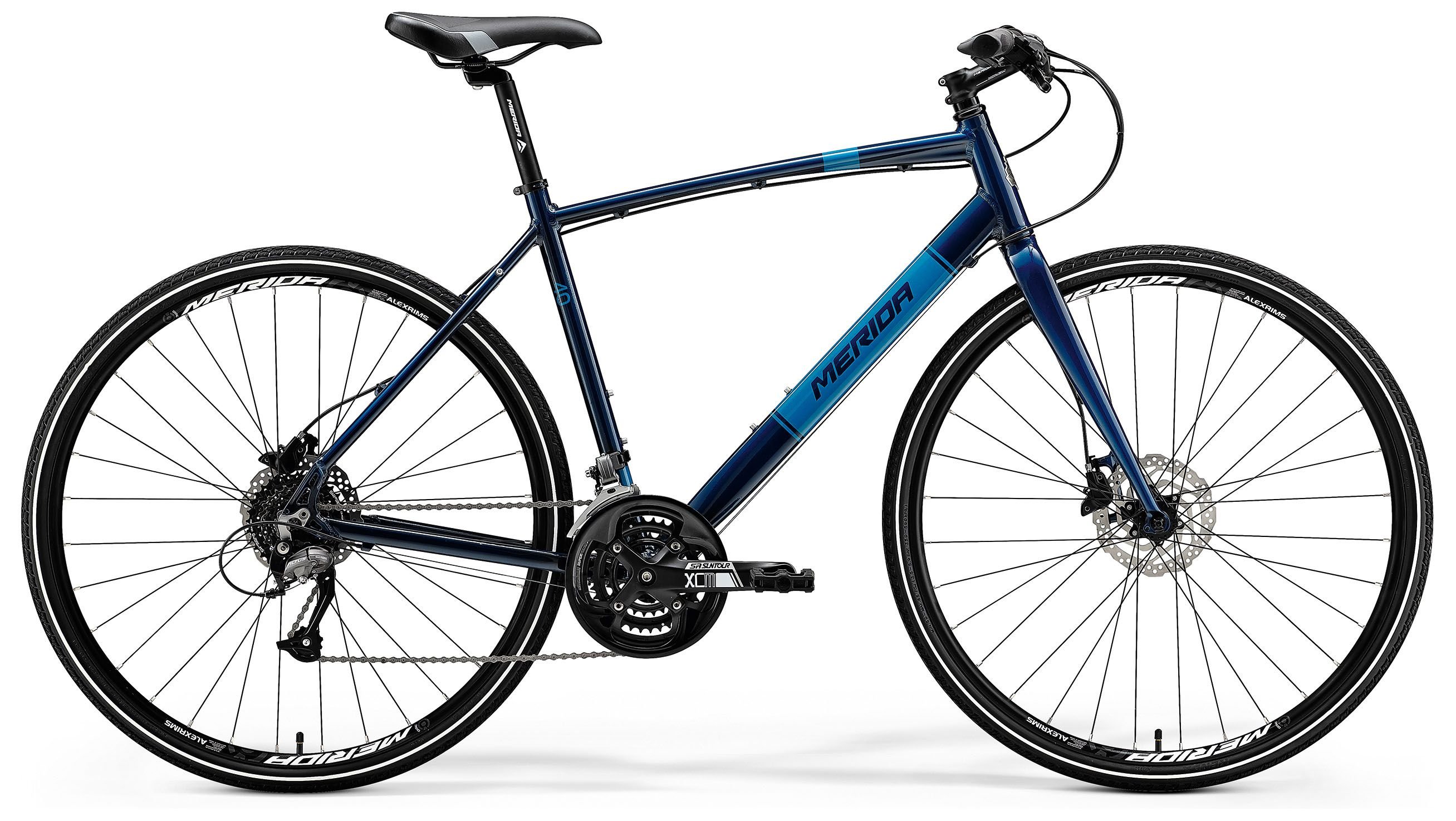 Велосипед Merida Crossway Urban 40-D 2018 велосипед merida crossway urban 20 md lady 2017