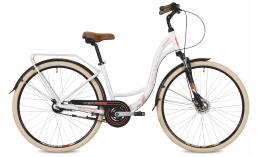 Велосипед  Stinger  Barcelona Evo  2019