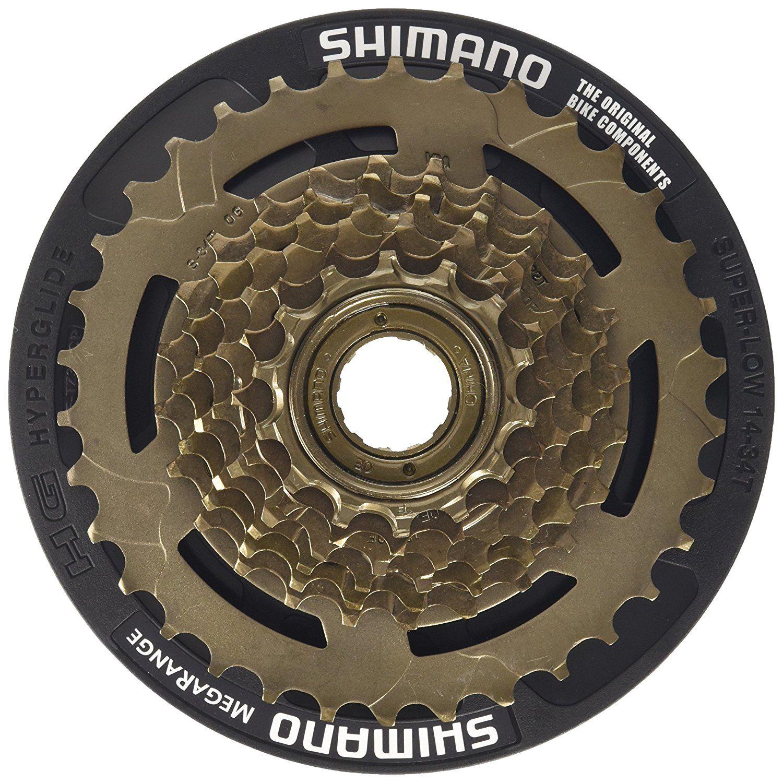 Запчасть Shimano Tourney TZ31 (AMFTZ31CP7434T) запчасть shimano шипы sm sh11