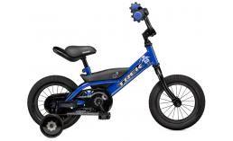 Детский велосипед  Trek  Jet 12  2016
